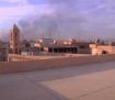 church-bells-ring-again-in-freed-iraqi-town-of-bartella