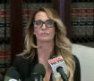 porn-star-jessica-drake-accuses-donald-trump-of-sexual-misconduct