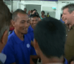 26-sailors-kept-hostage-by-somali-pirates-released-after-nearly-five-years