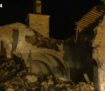 church-collapses-after-more-earthquakes-hit-central-italy