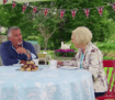 great-british-bake-off-fans-get-emotional-on-twitter-after-the-finale