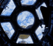 nasa-takes-you-on-a-grand-tour-of-its-international-space-station