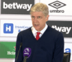 wenger-wonders-why-arsenal-perform-better-away-than-at-home