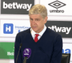 arsene-wenger-believes-arsenal-star-alexis-sanchez-can-be-a-world-class-number-nine