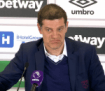 slaven-bilic-under-pressure-following-humiliated-5-1-defeat-to-arsenal