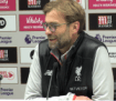 jurgen-klopp-clear-who-was-the-better-side-in-todays-match-against-bournemouth