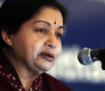 jayalalithaa-jayaraman-her-life-and-legacy