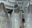bloodied-brides-protest-lebanese-rape-law