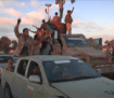 celebrations-in-sirte-as-islamic-state-is-cleared-out