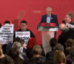 jeremy-corbyn-heckled-by-peter-tatchell-demanding-action-on-syria