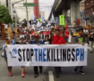 filipino-activists-protest-against-dutertes-drug-war-killings
