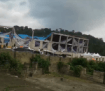 at-least-160-dead-after-church-collapse-in-nigeria