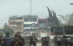 iraqi-forces-recapture-mosul-university-and-nearby-district