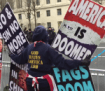westboro-baptist-church-protest-trump-inauguration