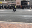 police-fire-tear-gas-on-protesters-at-trump-inauguration