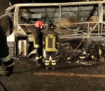 at-least-16-confirmed-dead-in-bus-accident-in-italys-verona
