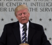 us-president-donald-trump-praises-cia-in-first-official-visit
