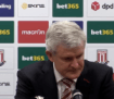 stokes-mark-hughes-criticises-referee-decision-after-manchester-united-draw