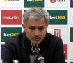 jose-mourinho-disappointed-after-stoke-city-draw