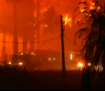 chile-declares-state-of-emergency-due-to-massive-wildfires