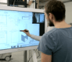 ricoh-interactive-whiteboards-collaborate-anywhere-at-the-speed-of-ideas