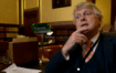 dobbs-says-lords-are-like-parliamentary-worms-in-new-bbc-documentary-meet-the-lords
