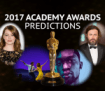 oscars-2017-who-will-win-the-big-prizes-at-the-academy-awards