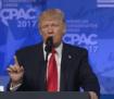 trump-said-immigration-is-damaging-paris-during-cpac-2017-speech