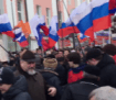 former-prime-minister-attacked-during-nemtsov-memorial-march-in-moscow