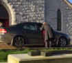 irish-church-offers-drive-thru-ash-wednesday-service