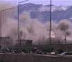 taliban-claim-multiple-attacks-in-afghan-capital-kabul