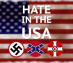 hate-in-the-usa-racist-anti-muslim-and-homophobic-groups-on-the-rise-in-america