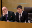scottish-parliament-suspend-debate-on-independence-following-westminster-attack