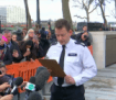 westminster-attack-full-police-statement