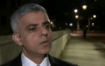 westminster-attack-we-wont-be-cowed-by-terrorists-says-london-mayor-sadiq-khan