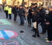 londoners-leave-chalk-messages-of-hope-and-peace-in-trafalgar-square-after-terror-attack