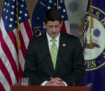 paul-ryan-on-obamacare-vote-failure-i-will-not-sugar-coat-this-this-is-disappointing-day-for-us