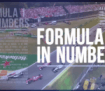 formula-1-in-numbers
