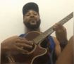 man-trapped-by-cyclone-debbie-writes-awesome-blues-song-about-storm