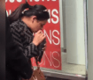 watch-woman-give-cpr-to-a-pigeon