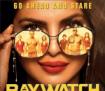 Baywatch Priyanka chopra