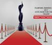 Jio 64th Filmfare Awards South 2017