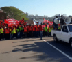 south-african-shack-dwellers-protest-politics-of-lies-and-oppression