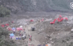 drone-footage-shows-devastation-left-behind-by-china-earthquake