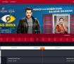 JioTV Web