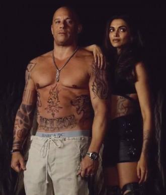 hollywood-star-vin-diesel-has-shared-some-stunning-photographs-his-bollywood-actress-deepika