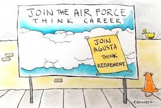 ibtimes-cartoon