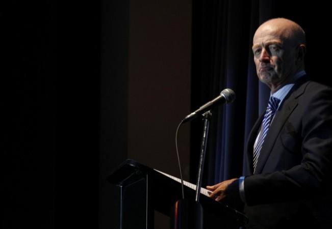 RBA Chief: Despite the Challenges, Australian Market Remains Profitable