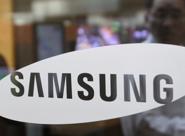 Samsung's First Tizen Smartphone Launched In India; Specifications, Price and Availability Details