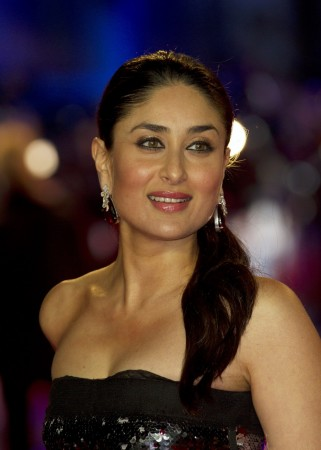 "Kareena Kapoor to reunite with Hrithik Roshan after 10 Years in Karan Johar's ""Shuddhi"""